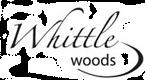 logo whittlewoods